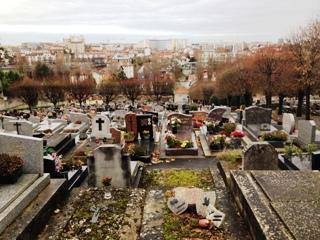 L'Orgue Du Chat Noir D'Alost Valses Célèbres - Marches Célèbres