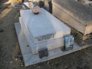 Capello ma tre jacques capelovici 1922 2011 - Grille indiciaire professeur certifie ...