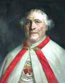 Le père <b>Joseph COUDRIN</b> (1768-1837) : diacre quand <b>...</b> - coudrin