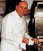 Loiseau bernard 1951 2003 cimeti res de france et d for Cuisinier loiseau