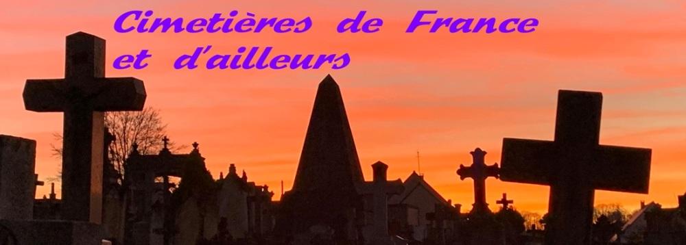 http://www.landrucimetieres.fr/spip/IMG/siteon0.jpg?1259527688