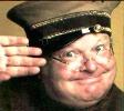 Le prêtre <b>Raymond PICHARD</b>, créateur du Jour du Seigneur : corps donné à la ... - 059bennyhill