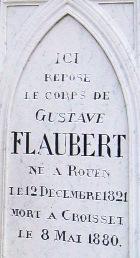 LA ZAD EN L'ÉTROIT TERRITOIRE - L'OUTRE-RÉEL IV.2 Copie_de_flaubert3